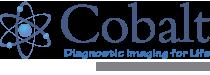 Cobalt charity