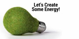 aste-to-Energy