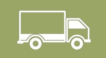 goods vehicle