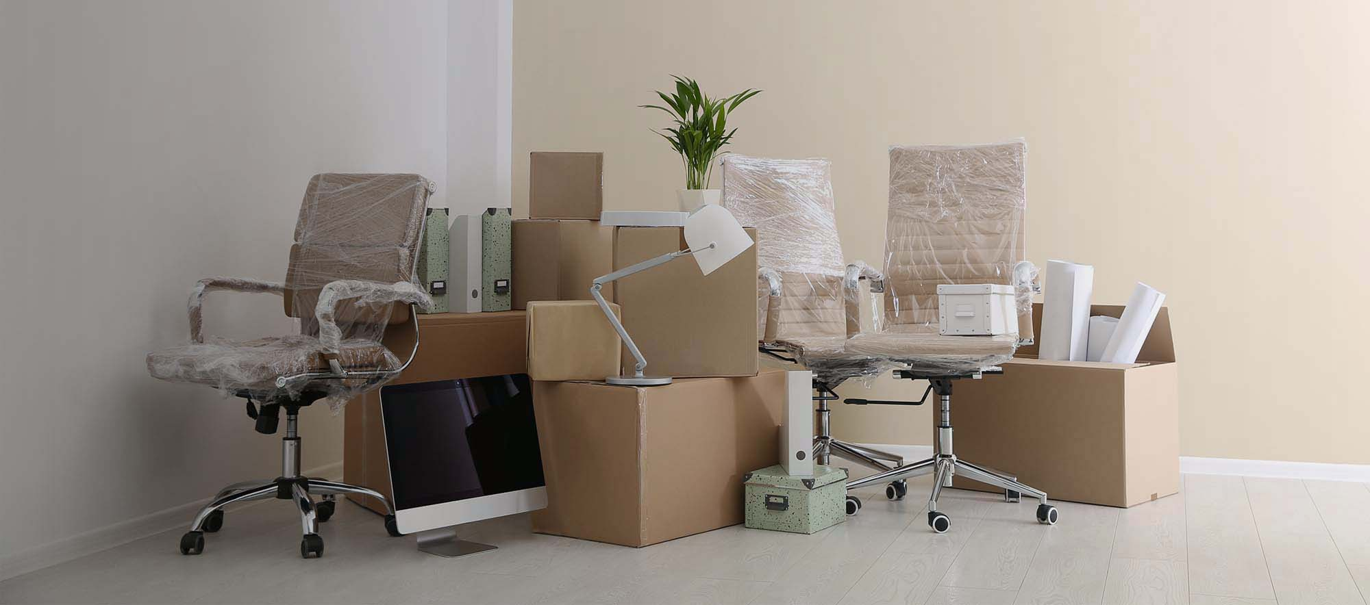 office-furniture-recycling