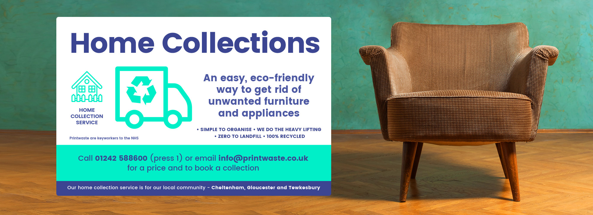 home-collection-service-furniture