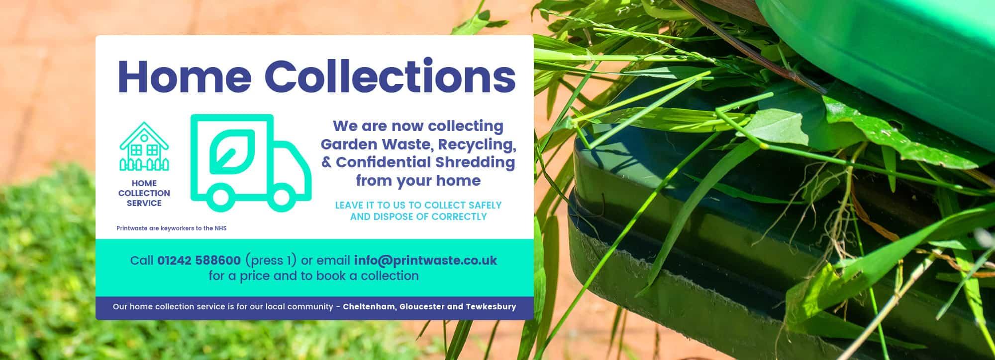 home-collection-service-garden
